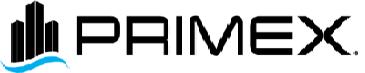 425_PRIMEX-Logo